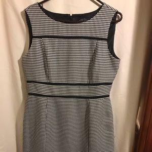 Tahari dress size 12
